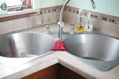 butterfly kitchen sink installing butcher block counters with an undermount sink 1885