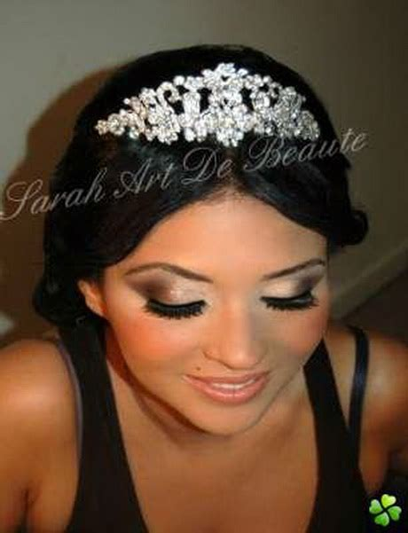 coiffeuse maquilleuse mariage lyon coiffeuse maquilleuse mariage