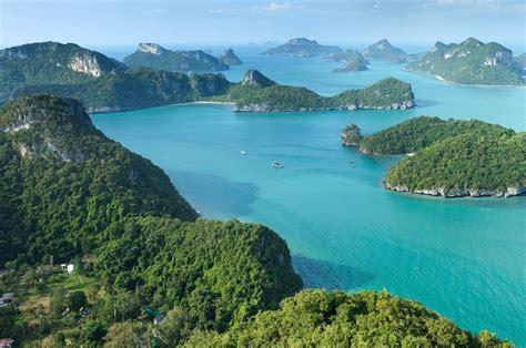 si鑒e de plage la thaïlande si vous aimez le evasion