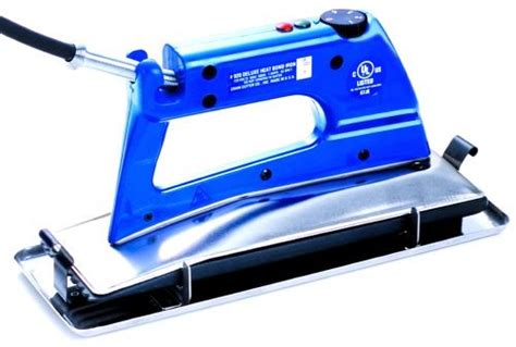 carpet tools rental 28 images vinyl tile cutter