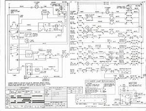 Free Download Sr Series Wiring Diagram : frigidaire dryer wiring diagram free wiring diagram ~ A.2002-acura-tl-radio.info Haus und Dekorationen