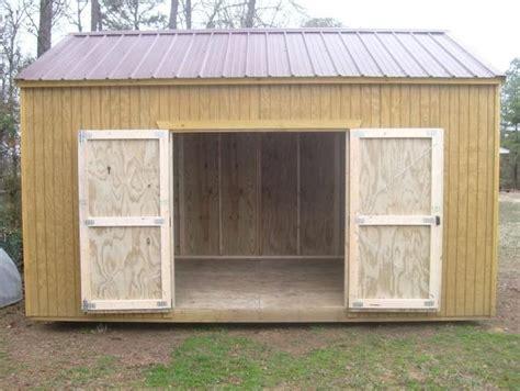 Brocktonplacem  Page 3 Simple Outdoor With Wooden. Screen Door For Garage. Door Entry Alert System. Best Front Door Locks. Garge Doors. Screen Patio Doors Home Depot. Two Door Cars 2015. Doggy Door. Garage Sliding Door