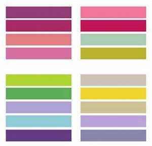 best quelles sont les couleurs chaudes contemporary With amazing couleurs chaudes en peinture 3 vetements les couleurs qui vont ensemble