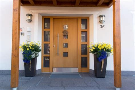 Appartamenti Ortisei Prezzi by Appartamenti Ansciuda Ortisei Val Gardena