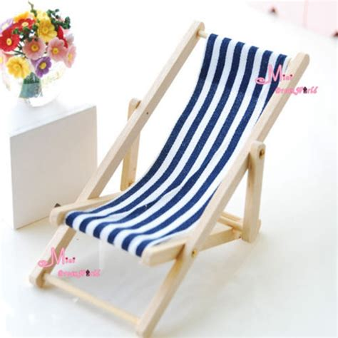 mini chaise longue sale get cheap miniature furniture aliexpress com