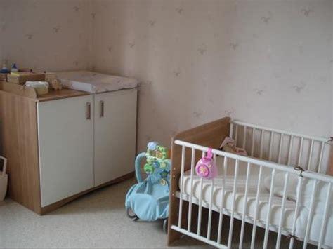 chambre autour de bebe 2009 visuel 2