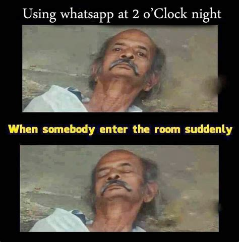 funny whats quotes pictures