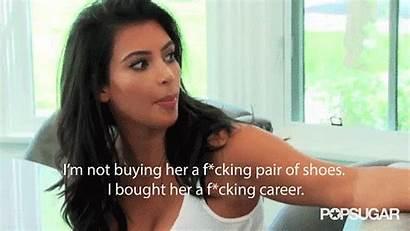 Kim Season Kardashians Keeping Celebrity Kardashian Gifs