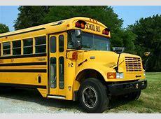 Student Transportation Maple Ridge Pitt Meadows School
