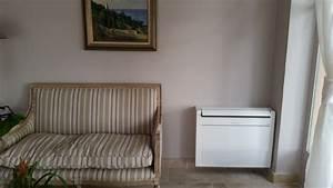 Clim Reversible Sans Groupe Exterieur Avis : installation climatisation r versible castries ~ Edinachiropracticcenter.com Idées de Décoration