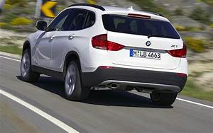 Bmw X1 2010 : 2010 bmw x1 widescreen exotic car wallpaper 09 of 76 diesel station ~ Gottalentnigeria.com Avis de Voitures