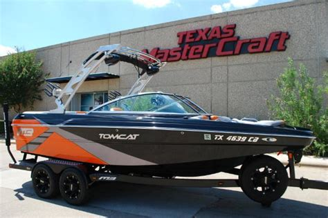 Boats For Sale Fort Worth by Mb Sports F21 Boats For Sale In Fort Worth