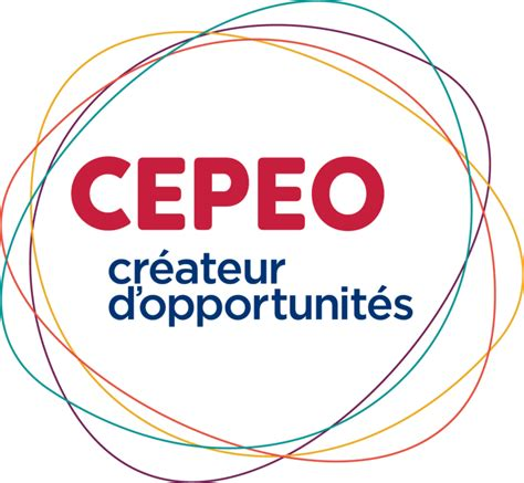 Le CEPEO s'agrandit | CEPEO