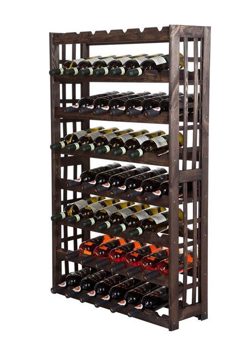 rangement bouteille cuisine range bouteilles vin