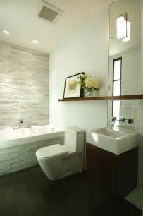 wood bathroom ideas breathtaking distressed white wood shelf decorating ideas gallery in bathroom contemporary