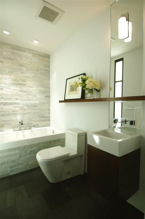 shelf ideas for bathroom breathtaking distressed white wood shelf decorating ideas gallery in bathroom contemporary