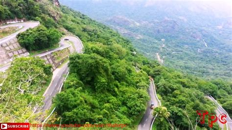 road trip from ooty to kodaikanal tourist place