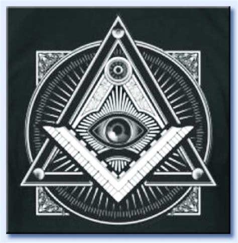i simboli degli illuminati associazione legittimista trono e altare l ordine degli