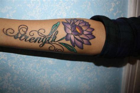 beautiful  arm tattoos  women tattoo designs