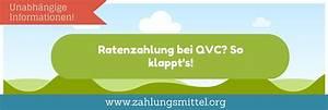 Qvc Facebook Deutschland : tipp ratenzahlung bei qvc das sollten sie wissen ~ Somuchworld.com Haus und Dekorationen