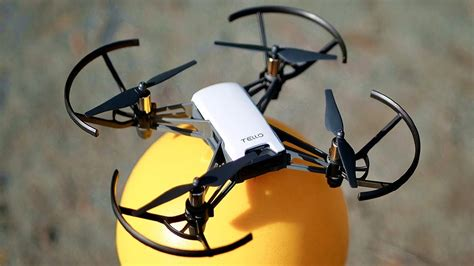 tello drone full review youtube  appco