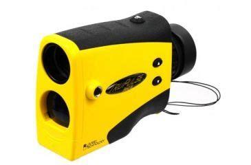 laser technology trupulse  laser rangefinder  sale tru pulse laser rangefinder integrated