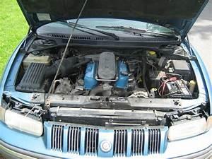 Chrysler Concorde  Price  Modifications  Pictures  Moibibiki