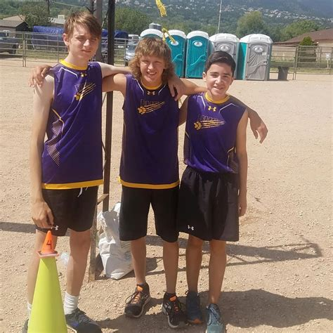 cross country athletics bayfield high school