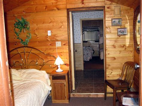 rustic wagon rv cground cabins rustic wagon rv cground cabins prices reviews