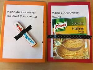 Diy Geschenkideen Mutter : geschenkideen basteln pinterest gift gift packing ideas and craft ~ Markanthonyermac.com Haus und Dekorationen