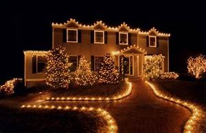 would like to outline driveway with lights christmas With outdoor christmas lights for driveway