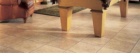 Friesen Floor & Decor Inc Doors With Windows Installing Sliding Glass Shower Barn Door Slider Blinds Out Lights French Bolt App For Garage Opener Front Styles