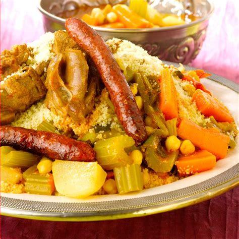 cuisine marocaine poulet farci 25 best ideas about couscous marocain on