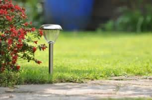 Energiespartipps Für Den Garten  Absolut Bio