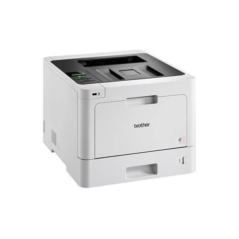 hl s5687w l hl l8260cdw wlan laserdrucker farbe brother