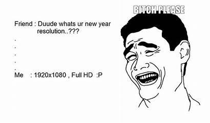 Funny Meme Resolution Desicomments Code Desi Href