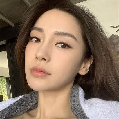 Chinese Angelababy Actresses Attractive Most She Asiawire