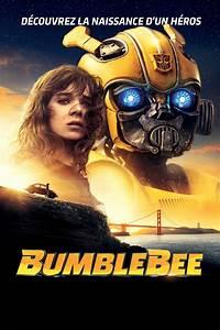 Stream Complet Film Fiction Page : bumblebee 2018 streaming complet vf ~ Medecine-chirurgie-esthetiques.com Avis de Voitures