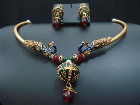 Indian Fashion Jewellery Trends Wholesale Jewelry Exchange Boynton Beach Junk Online Gold Europe Retail Market In Boca Stores Hyderabad Juego Gratis Indian Worldwide Shipping