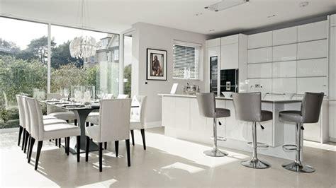 3 day blinds designer bar stools luxury bar stools s c