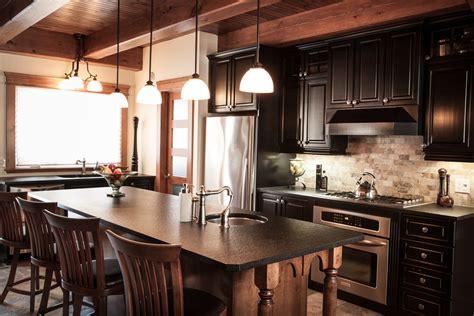 comptoir cuisine corian comptoir de granite cuisine gatineau qccuisine
