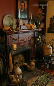 karen gerhart photo fireplaces pinterest