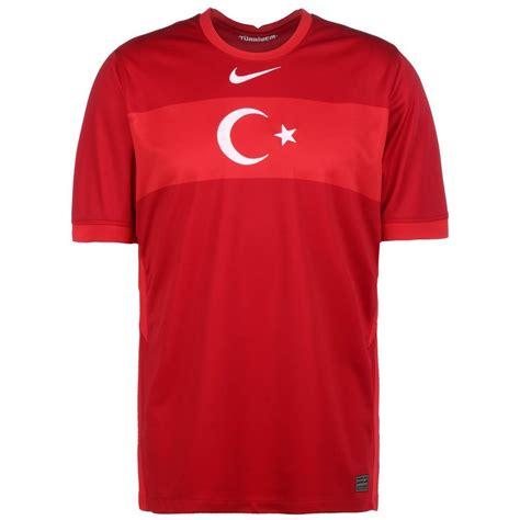Die türkei bei der em 2021: Nike Fußballtrikot »Türkei Away Stadium Em 2021«   OTTO