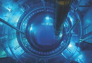 Inside a nuclear reactor | How It Works Magazine