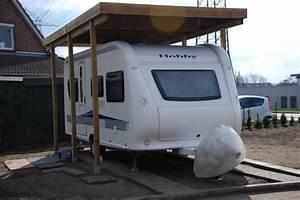 Hobby Und Co Neumünster : hobby wohnwagen 455 uf neuwertig mit garantie vorzelt und zubeh r wohnwagen 24536 ~ Buech-reservation.com Haus und Dekorationen