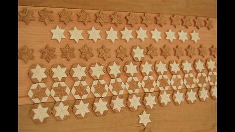 woodworking designs  wood inlay custom block project