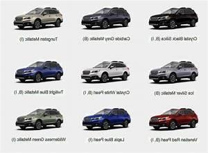 2018 Subaru Crosstrek Release Date - New Car Release Date ...