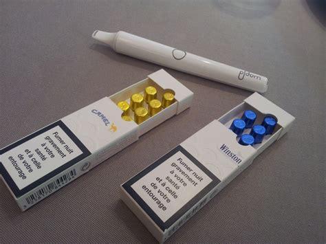 cigarette electronique bureau de tabac danger ploom le e tabac est il nocif pour la santé