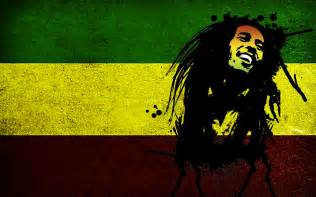 rasta background wallpaper