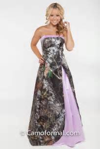 camouflage wedding dresses for sale best 25 pink camo wedding ideas on camouflage wedding dresses wedding guests in